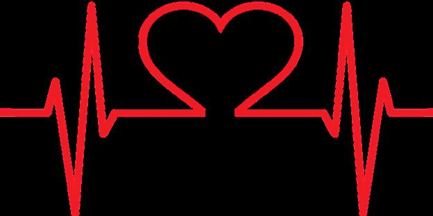 Hjertesygdomme og selvmord