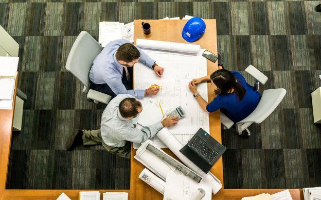 Mobning på arbejdspladsen og risiko for selvmordshandlinger